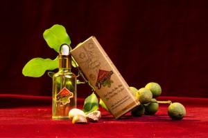 8 Amazing Benefits Of Macca Seed Oil