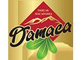 Công ty cổ phần Damaca Nguyên Phương