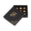 Macca Chocolate