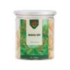 Macca jar of 200gr